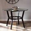 Wildon Home ® Denton Dining Table
