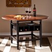 <strong>Corvin Dining Table</strong> by Wildon Home ®