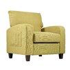 Wildon Home ® Kaybup Arm Chair