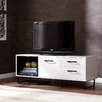 "Wildon Home ® Dulce 52"" TV Stand"