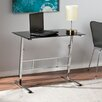 Wildon Home ® Vaughn Standing Desk
