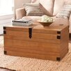 Wildon Home ® Brennan Trunk Coffee/Cocktail Table