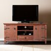 "Wildon Home ® Gannett 52"" TV Stand"
