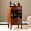 Wildon Home ® Canyon Wine Table