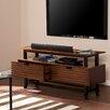 "Wildon Home ® Monterey 54"" TV Stand"