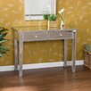 Wildon Home ® Hamilton Console Table