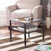 Wildon Home ® Haycock Coffee Table