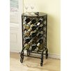 Wildon Home ® McFall 15 Bottle Wine Rack