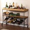 Wildon Home ® Rawson Wine Rack