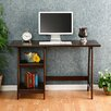 Wildon Home ® Braxton Writing Desk
