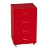 "<strong>Wildon Home ®</strong> Benton 18.5"" Storage Cabinet"
