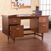 Wildon Home ® Emerson Writing Desk