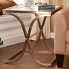 <strong>Wildon Home ®</strong> Winston End Table