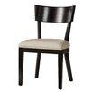Wildon Home ® Legacy Side Chair