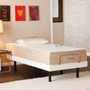 <strong>myCloud Bed Frame</strong> by Wildon Home ®