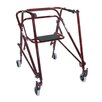 <strong>Drive Medical</strong> Nimbo Rehab Posterior Posture Walker