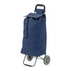 Drive Medical All Purpose Rolling Shopping Utility Cart
