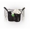 <strong>Drive Medical</strong> Deluxe Nylon Carry Pouch Walker Bag