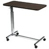 <strong>Tilt Top Overbed Table</strong> by Drive Medical