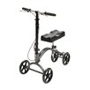 Drive Medical DV8 Steerable Knee Walker