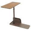 Drive Medical Right Side Table for Lift Chair
