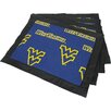 <strong>College Covers</strong> Border Placemat (Set of 4)