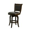 "<strong>Boraam Industries Inc</strong> Soho 29"" Swivel Bar Stool"