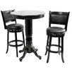 <strong>Augusta Pub Table Set</strong> by Boraam Industries Inc