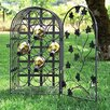 <strong>14 Bottle Wine Rack</strong> by Pangaea Home and Garden