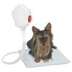 <strong>Indoor Heating Dog Pad</strong> by Petmate