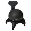 AeroMAT Ball Chair
