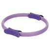 <strong>AeroMAT</strong> Deluxe Pilates Ring in Purple