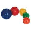 AeroMAT Massage Ball