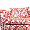 Moooi Boutique Eyes of Strangers Pillow