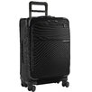 "<strong>Baseline Domestic Carry-On 22"" Spinner Suitcase</strong> by Briggs & Riley"