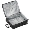 "<strong>Baseline 25"" Medium Expandable Suitcase</strong> by Briggs & Riley"