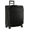 "<strong>Baseline 25"" Medium Expandable Spinner Suitcase</strong> by Briggs & Riley"