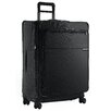 "<strong>Baseline 28"" Large Expandable Spinner Suitcase</strong> by Briggs & Riley"