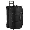 "<strong>Baseline 27"" Medium Upright Duffle</strong> by Briggs & Riley"