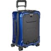 "<strong>Briggs & Riley</strong> Torq 21.4"" International Carry-On Spinner"
