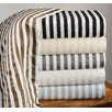 <strong>Simple Luxury</strong> Cabana 600 Thread Count Cotton Rich Sheet Set