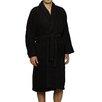 Simple Luxury Superior Egyptian Cotton Unisex Terry Cotton Bath Robe