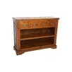 Ancient Mariner East Indies Bookcase