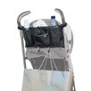 <strong>J.L. Childress</strong> Bottles 'N Bags Stroller Organizer