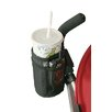 J.L. Childress Cup 'N Stuff Stroller Pocket Cup Holder