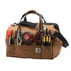 "<strong>Legacy 16"" Tool Bag</strong> by Carhartt"