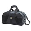 "Carhartt Elements 20"" Carry-On Duffel"