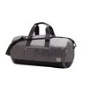 "<strong>D89 24"" Carry-On Duffel</strong> by Carhartt"