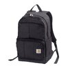 <strong>D89 Backpack</strong> by Carhartt