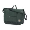 <strong>D89 Messenger Bag</strong> by Carhartt